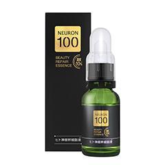 ニューロン100【濃度10%】